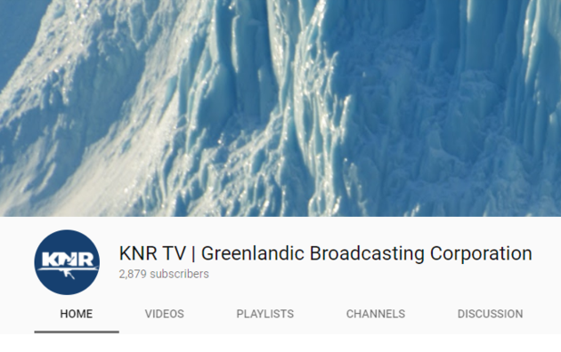 youtube-knr-logo.png