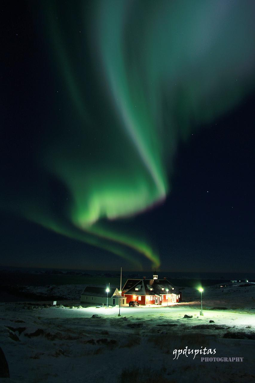 northern_lights.jpg