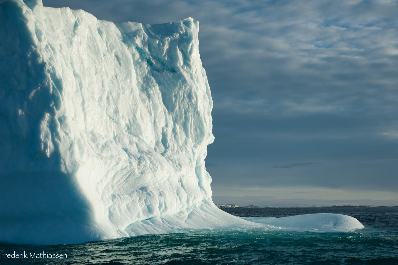 stock-photo-iceberg-127212053.jpg