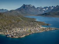 an-aerial-view-of-the-small-settlement-tasiusaq-near-nanortalik-in-south-greenland-1400x933.jpg