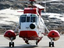 s-61_air_greenland_helikopter.jpg
